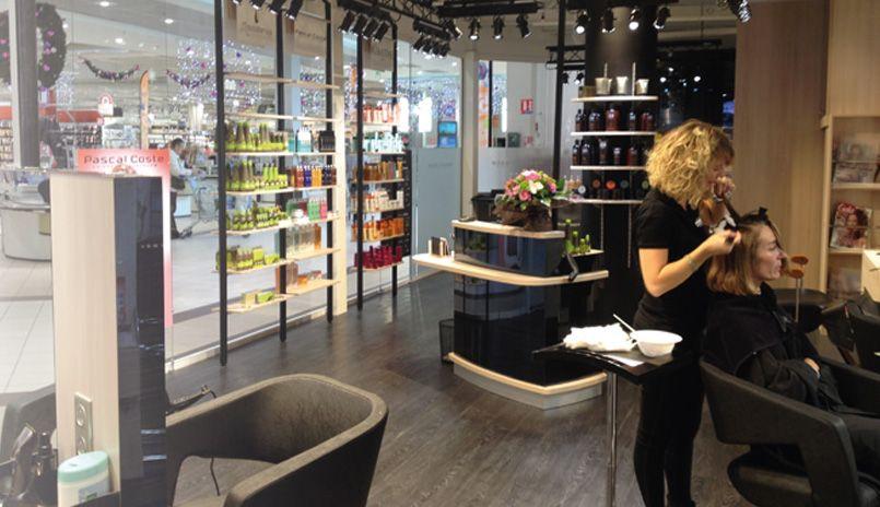 Salon de coiffure carrefour ferney votre nouveau blog for Salon de coiffure epinal